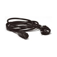 belkin-mains-cable-18m-