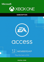 ea_access_-_12_month