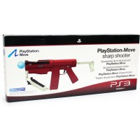 ps3-move-sharp-shooter