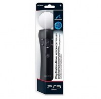 ps3_move_motion_controller
