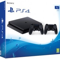 ps4-slim-1tb-2x_controllers