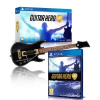 ps4_guitar-hero-live