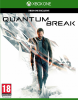 quantum_break_boxart_by_benoski-d94i3oz
