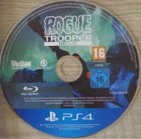 rogue-trooper-redux-disc