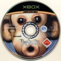 timesplitters-future-perfect-pal-german-cd-cover-86
